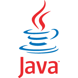 Java-Core-training-agra
