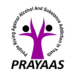 Prayaas-Foundation