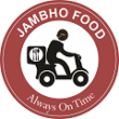 jambho-food-logo-120